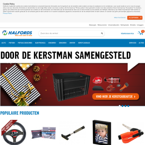 http://www.halfords.nl